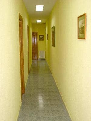 #spain @ Guest house Hostal Residencia Fernandez Deals Cheap /Great location if you've arrived into Madrid, especially from the main station. It's basic rooms, but the shared bathroom is of excellent standard. #london
