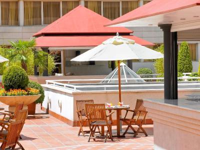 #spain @ Hotel Novotel Campo De Las Naciones cheap hotel accommodations /#NAME? #Shopping