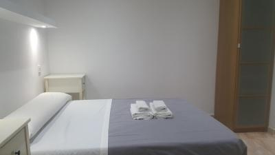 #spain @ Guest house Hostal Casa Bueno book hotels #Salcombe /The location was perfect. Within walking distance to all interesting places and shops. #Popular